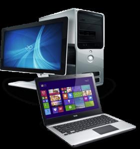 comprar ordenadores baratos